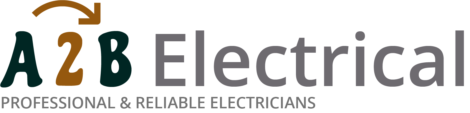 If you have electrical wiring problems in Ruislip, we can provide an electrician to have a look for you.